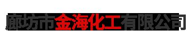 亿博电竞馆_亿博体育app官网|登录_官网